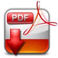 GBP19 : Chargement Roadbook du Circuit : A, au Format PDF