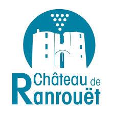 Château de Ranrouët en Loire-Atlantique